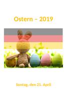 Ostern-workbook.docx
