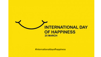 International-Day-Of-Happiness.pptx