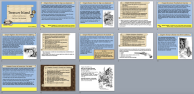 Treasure-Island-PowerPoint-KS3-Scheme-of-Work-Part-Four-Preview.png