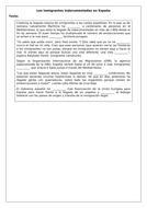 Los-inmigrantes-ilegales-en-Espa-a-reading-.docx