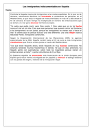 Los-inmigrantes-ilegales-en-Espa-a-reading--ANSWERS-.docx