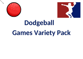 Dodgeball-Games-Variety-Pack.docx