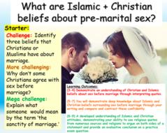 premarital-sex-RE-lesson.png