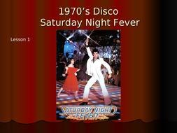Disco-Dance---3-week-module.ppt