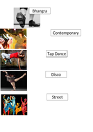 Picture-Match-Up---Dance-Styles.docx