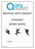 Bronze-Arts-Award-Booklet.pdf