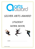 Silver-Arts-Award-Booklet.pdf
