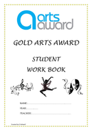 Gold-Arts-Award-Booklet.pdf