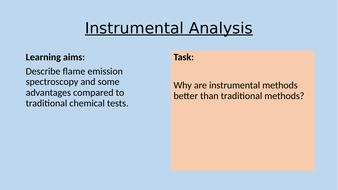 6---Instrumental-Analysis.pptx