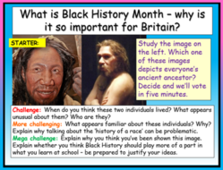 black-history-tutor-time.png