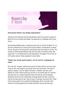 International-Women's-Day-Reading.pdf