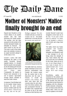 Newspaper-Modelled-Example---Mother-of-Monsters.pdf