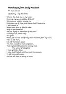 Lady-Macbeth's-monologue-LA-MODELLED-EXAMPLE.pdf