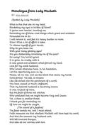 Lady-Macbeth's-monologue-MA-MODELLED-EXAMPLE.pdf