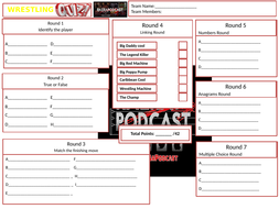 RAERA-Wrestling-Answer-Sheet-.pptx