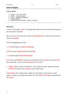 Output-lesson-fill-in-blanks-TEACHER.docx