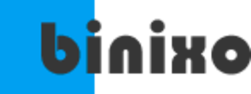cropped-logo-11.png
