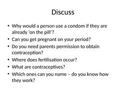 3.-Contraception.pptx