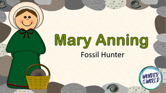 Wonder-at-the-World-Mary-Anning-PowerPoint.pptx