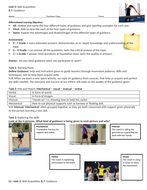 8.5.-Guidance-Teachers-Copy.docx