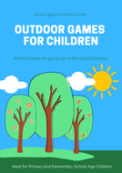Outdoor-Games-(1).pdf
