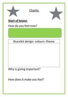 Charity-sheet-2.docx