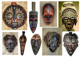 African-worksheet---masks.docx