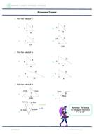 BCTSM4.87-Pythagoras-Theorem.pdf