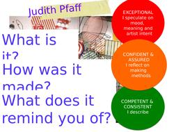 JudithPfaff.pptx