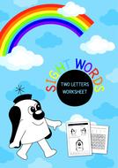 2-letter-Sight-Words.pdf