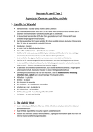 German-A-Level-Facts-and-Info-Revision-Booklet-Year-1.docx