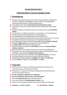 German-A-Level-Year-2-Facts-and-Info-Revision-Booklet.docx