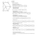 AnswerGraph3.pdf