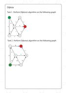 TaskGraph1.pdf