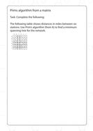Task2.pdf