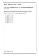 Task1.pdf