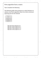 Task2Answers.pdf