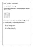 Task3answers.pdf