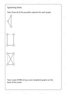 SpanningTrees.pdf