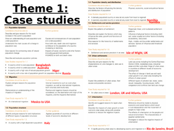 Theme-1-case-studies-ALL.pptx