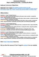 Year-5-Summer-Block-1-Step-4-HW-EXT-Adding-Decimals-Crossing-the-Whole.pdf