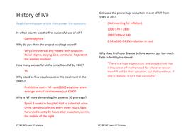 Homework-Comprehension-MS.pdf