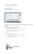 computermemory.docx