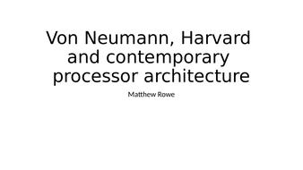 Lesson-3--VN-Architecture-et-al.pptx