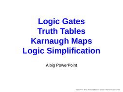 Lesson-19---Boolean-Logic-inc-KMaps.pptx