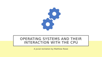 Lesson-7-OS-CPU-Schedulling-introv2.pptx