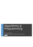 Algorithms-Work-Book.docx