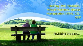 Lesson-32---Hashing--Von-newman--HTML.pptx