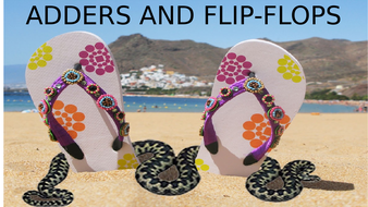 Lesson-20---Adders-and-Flip-Flops.pptx