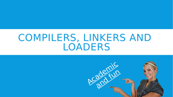 Lesson-9-Compilers-Linkers-and-Loaders.pptx